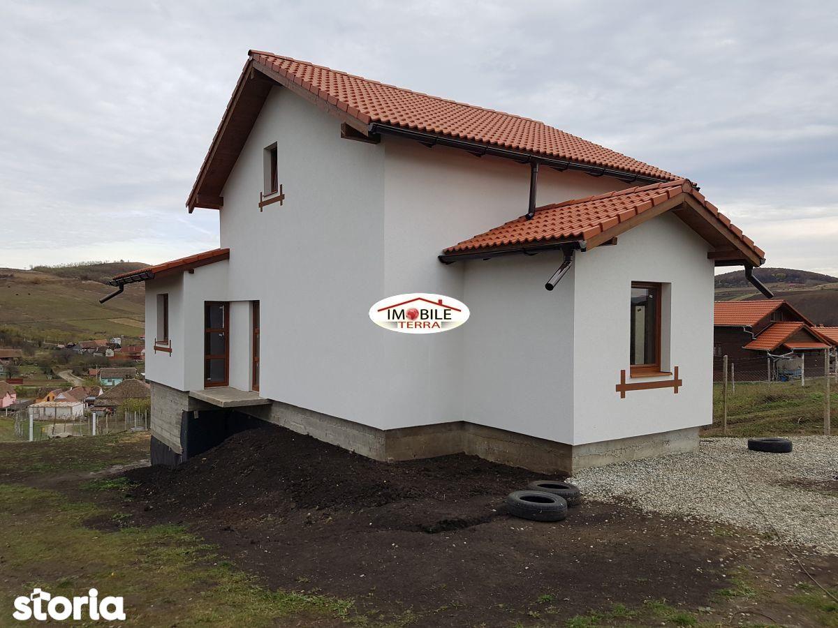 4762272_3_1280x1024_casa-noua-in-hamba-la-9-km-de-sibiu-case