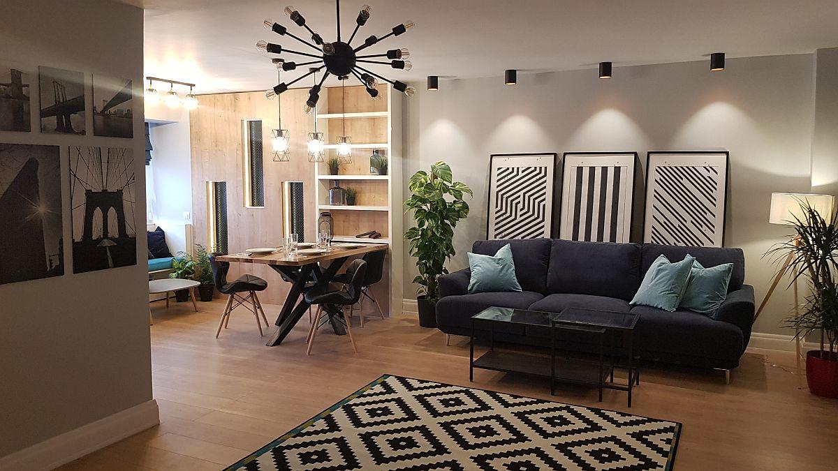 adelaparvu.com-despre-apartament-60-mp-Bucuresti-interior-design-Andreea-Besliu-Alderamin-Studio-Foto-Andreea-Besliu-2