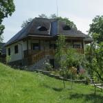 adelaparvu.com despre casa traditionala romaneasca, casa cu arhitectura rustica romaneasca, arh. Doina Petrescu, foto Andrei Baltaretu (5)