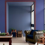 Trend Home Factory -Colour Futures 2013 de la Akzo Nobel