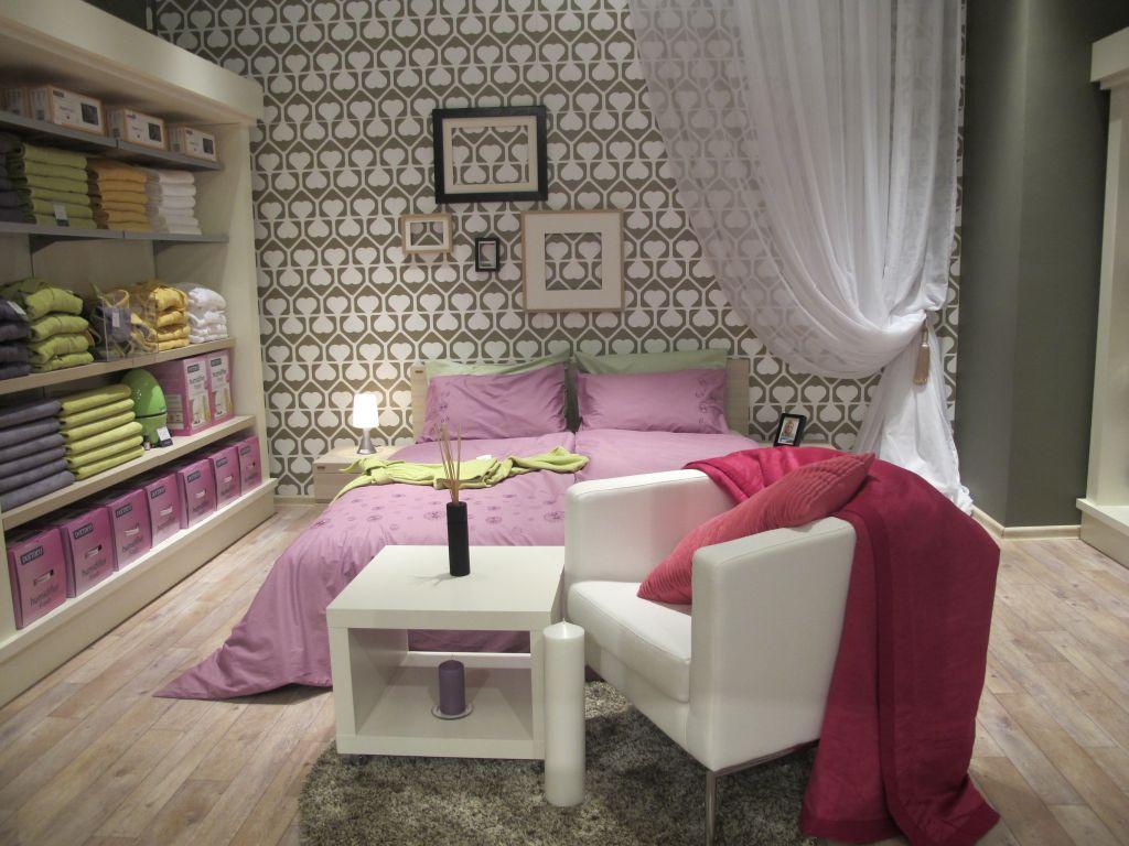 Dormeo Home 4