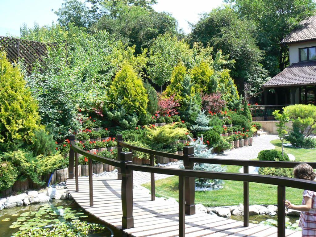adelaparvu.com despre belle jardin 4