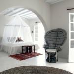 adelaparvu.com despre Hotelul San Giorgio din Mykonos Grecia (11)