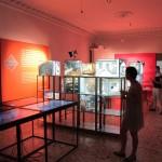 adelaparvu.com despre Romanian Design Week 2013 (13)