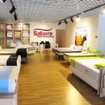 Magazinul Salterra America House 5