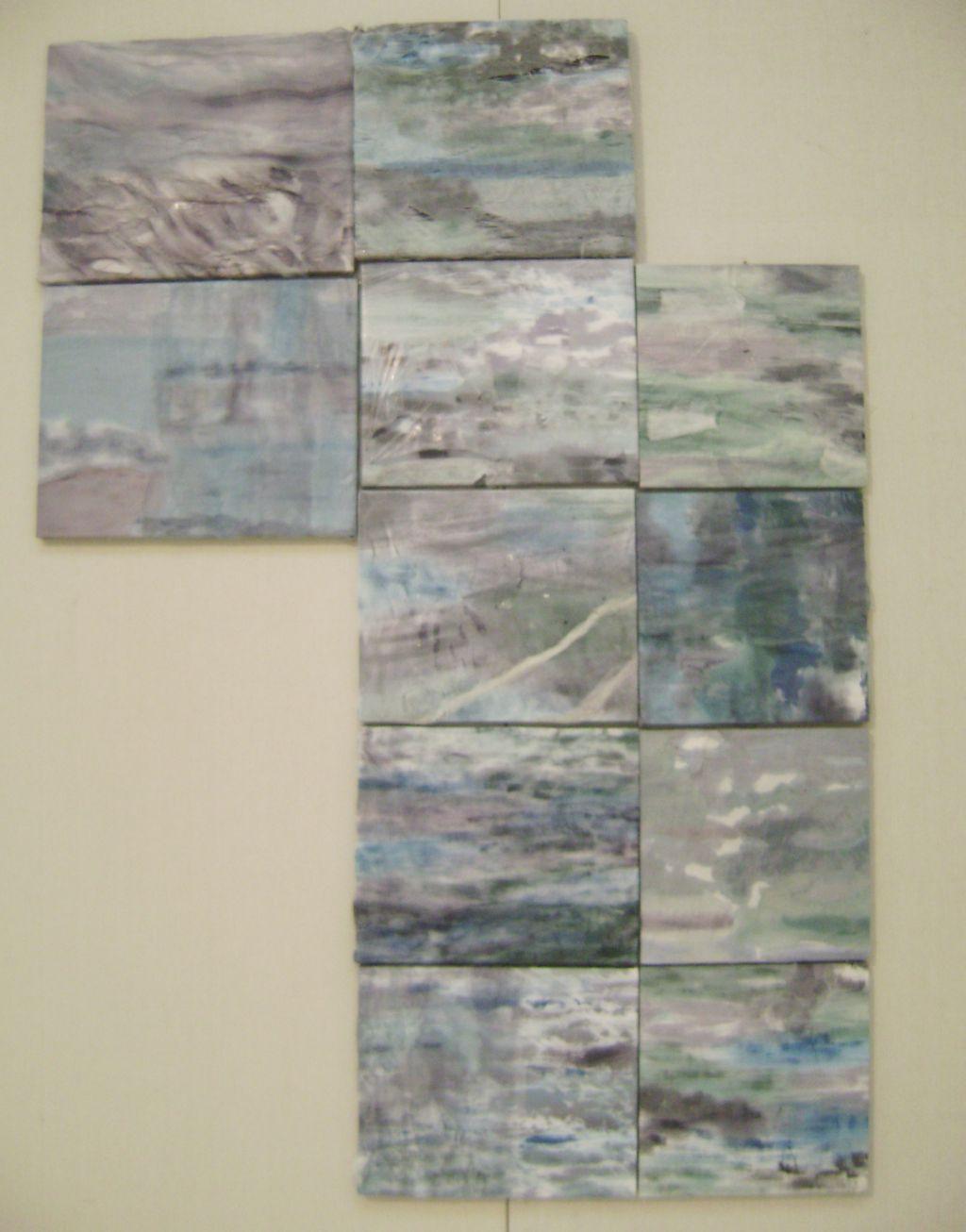 adelaparvu.com despre Arte Textile Ambientale 2013 Master Anul II 7