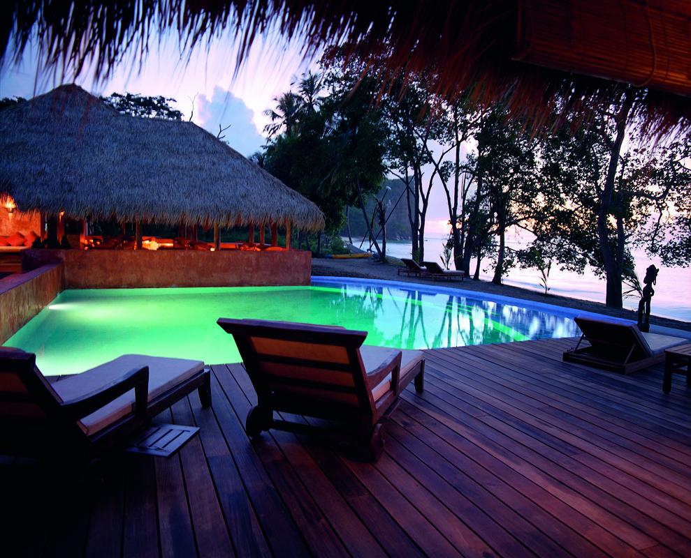 adelaparvu.com despre Design Hotels La Luna (4)
