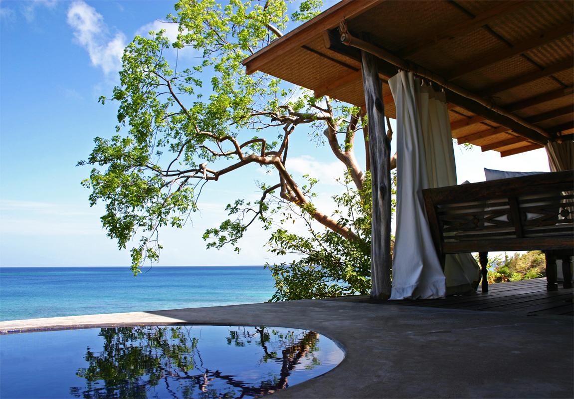adelaparvu.com despre Design Hotels La Luna (5)