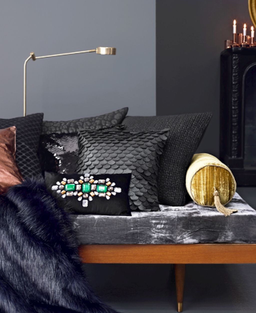 adelaparvu.com despre H&M Home colectia toamna 2013 (10)