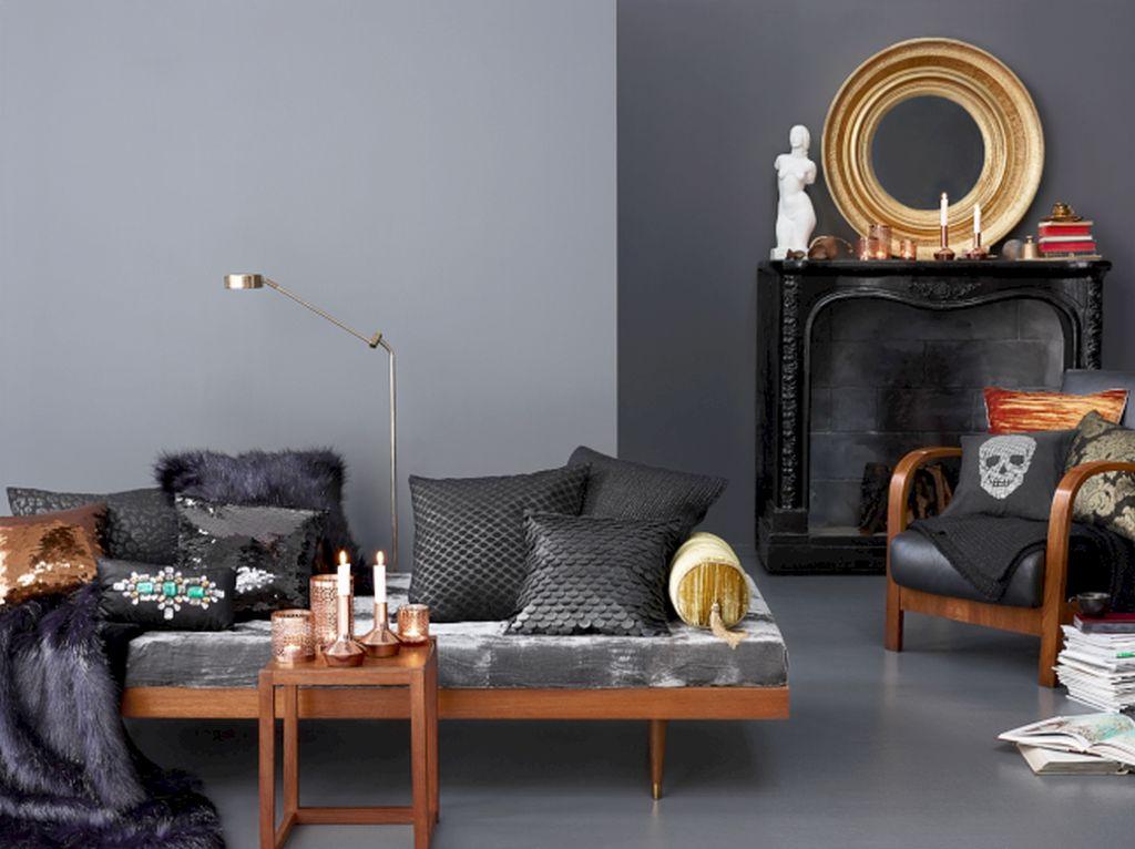 adelaparvu.com despre H&M Home colectia toamna 2013 (11)