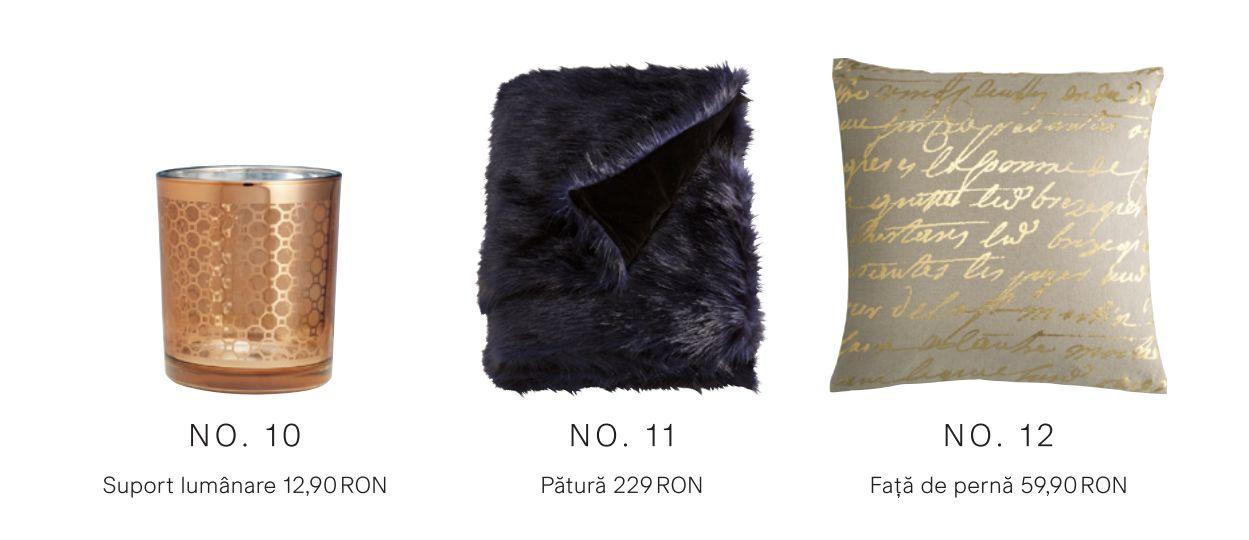 adelaparvu.com despre H&M Home colectia toamna 2013 (14)