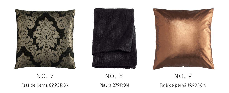 adelaparvu.com despre H&M Home colectia toamna 2013 (15)