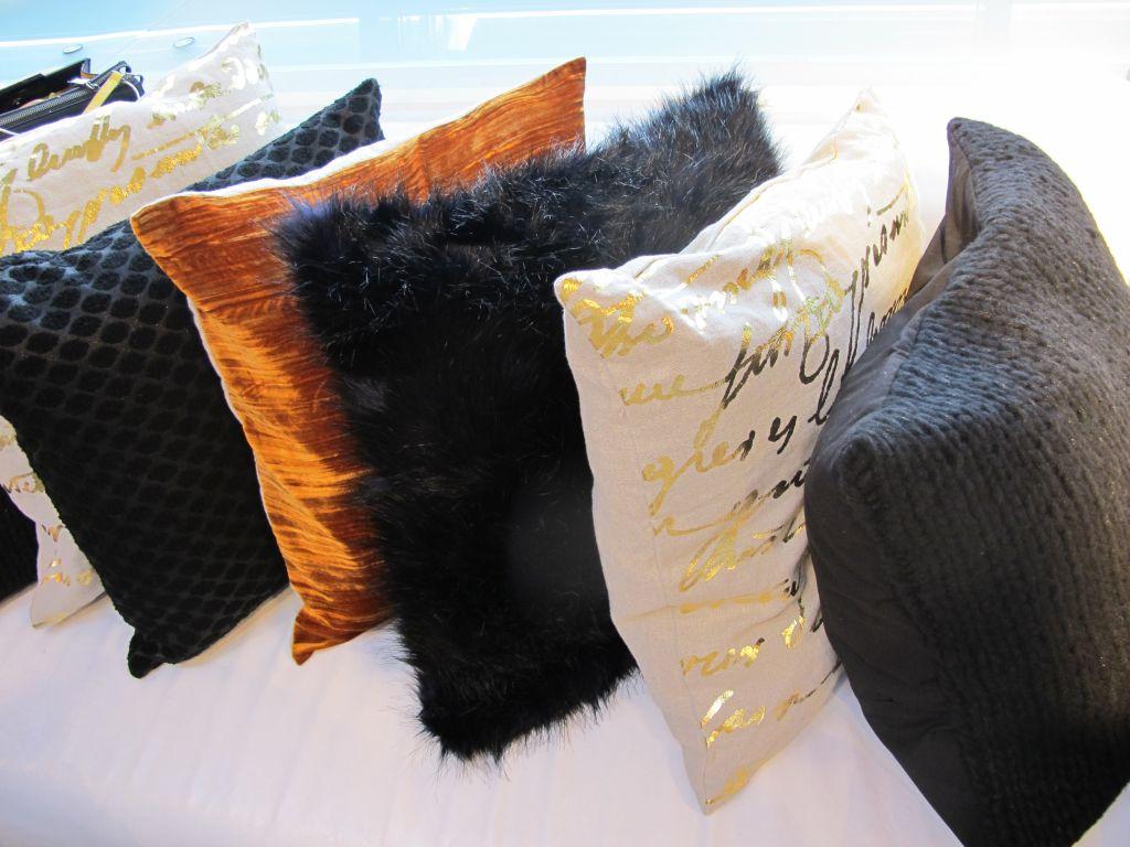 adelaparvu.com despre H&M Home colectia toamna 2013 (4)