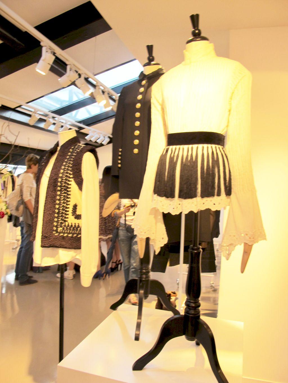 adelaparvu.com despre H&M Home colectia toamna 2013 (8)