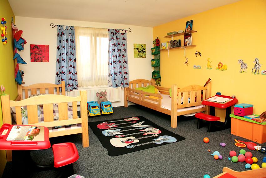 Camera Copii (4)