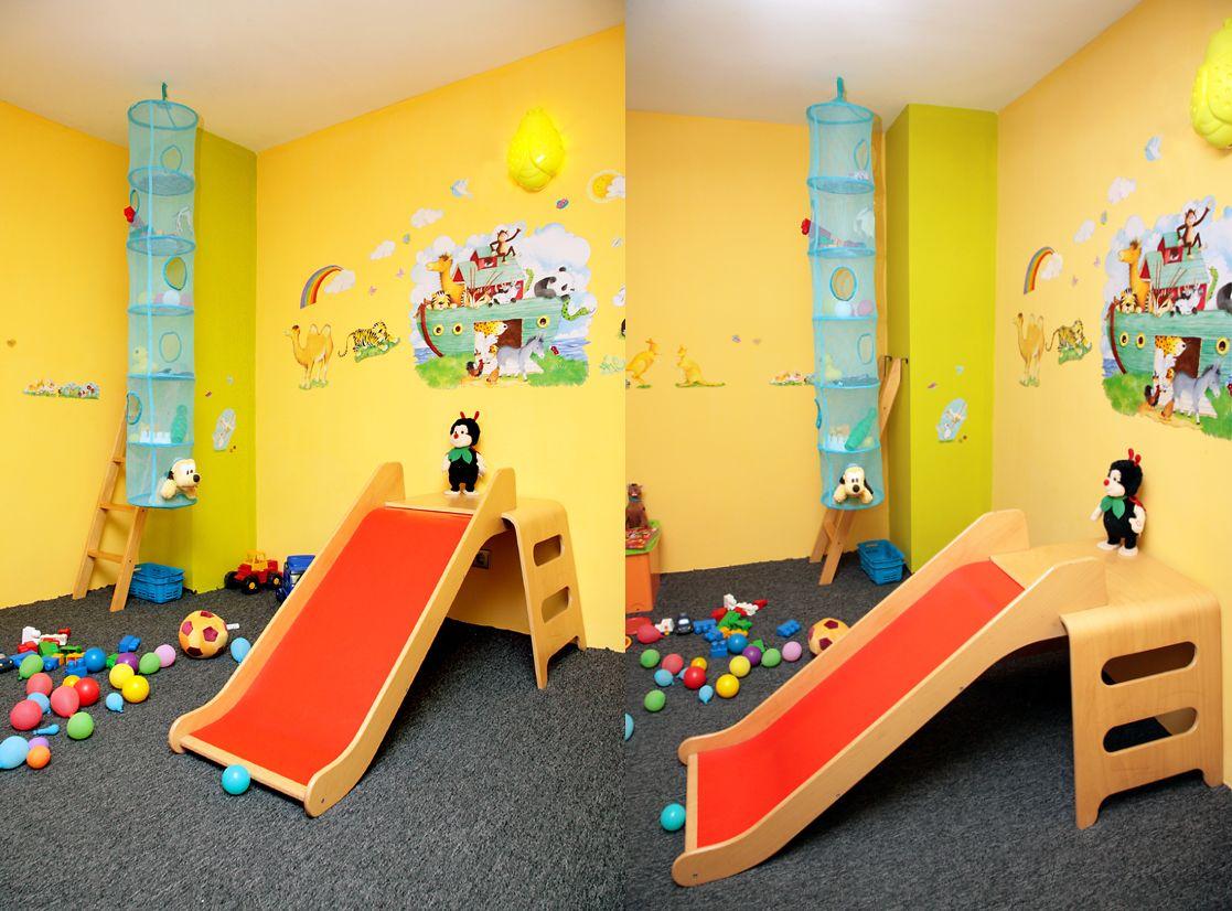 Camera copii 5