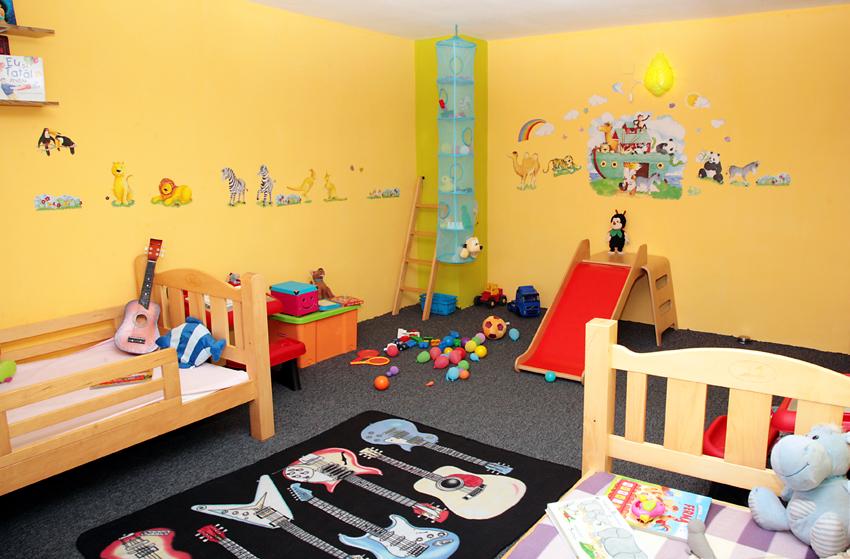 Camera Copii (8)