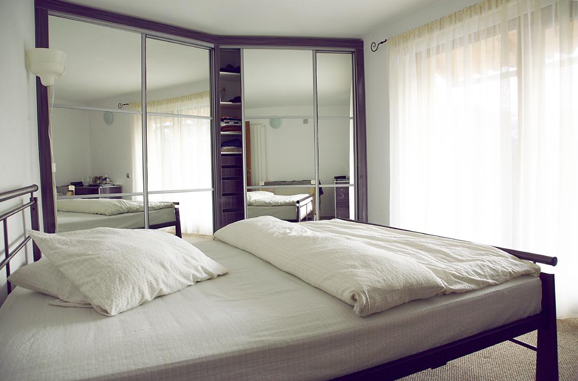 Dormitor (25)