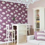 12 apartament in stil french design interior Simona Bonea