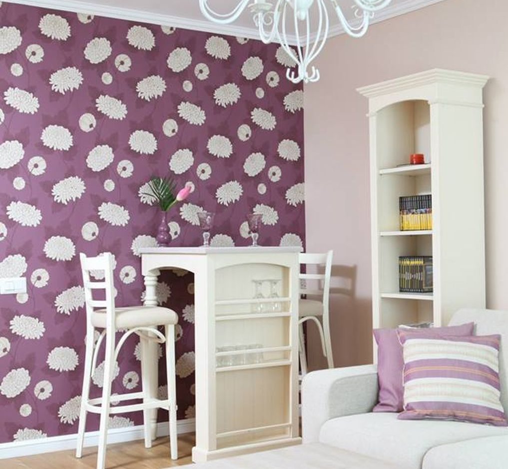 12 apartament in stil french design interior Simona Bonea