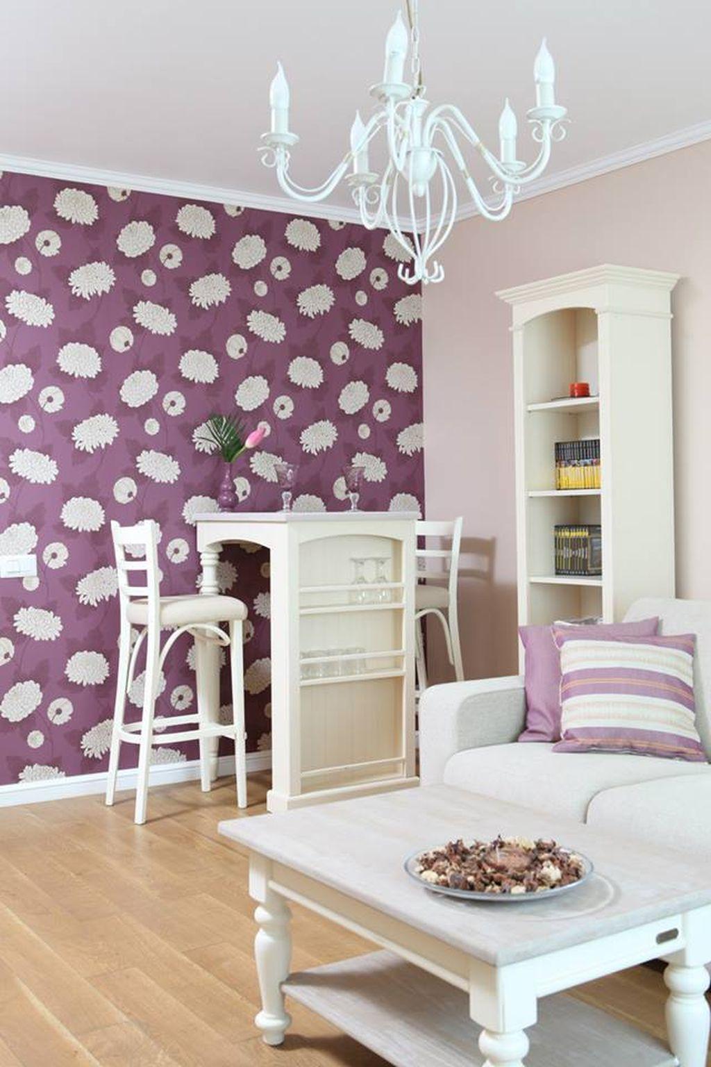 2 apartament in stil french design interior Simona Bonea