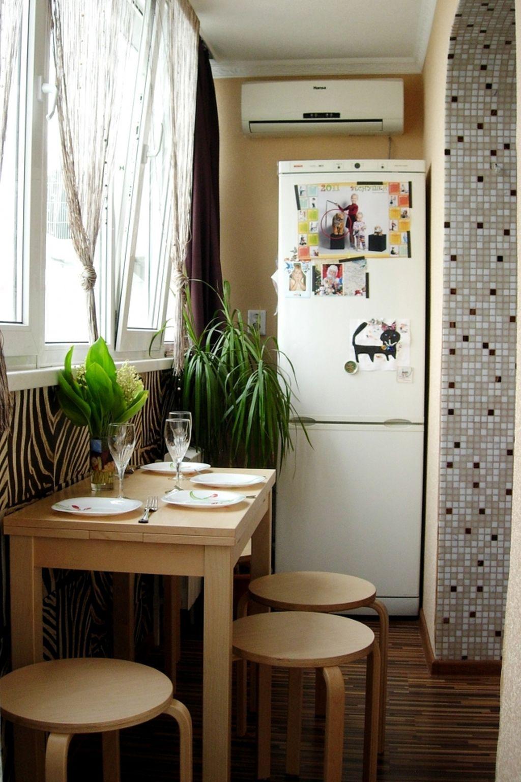 3 adelaparvu.com despre concurs IKEA pentru balcoane