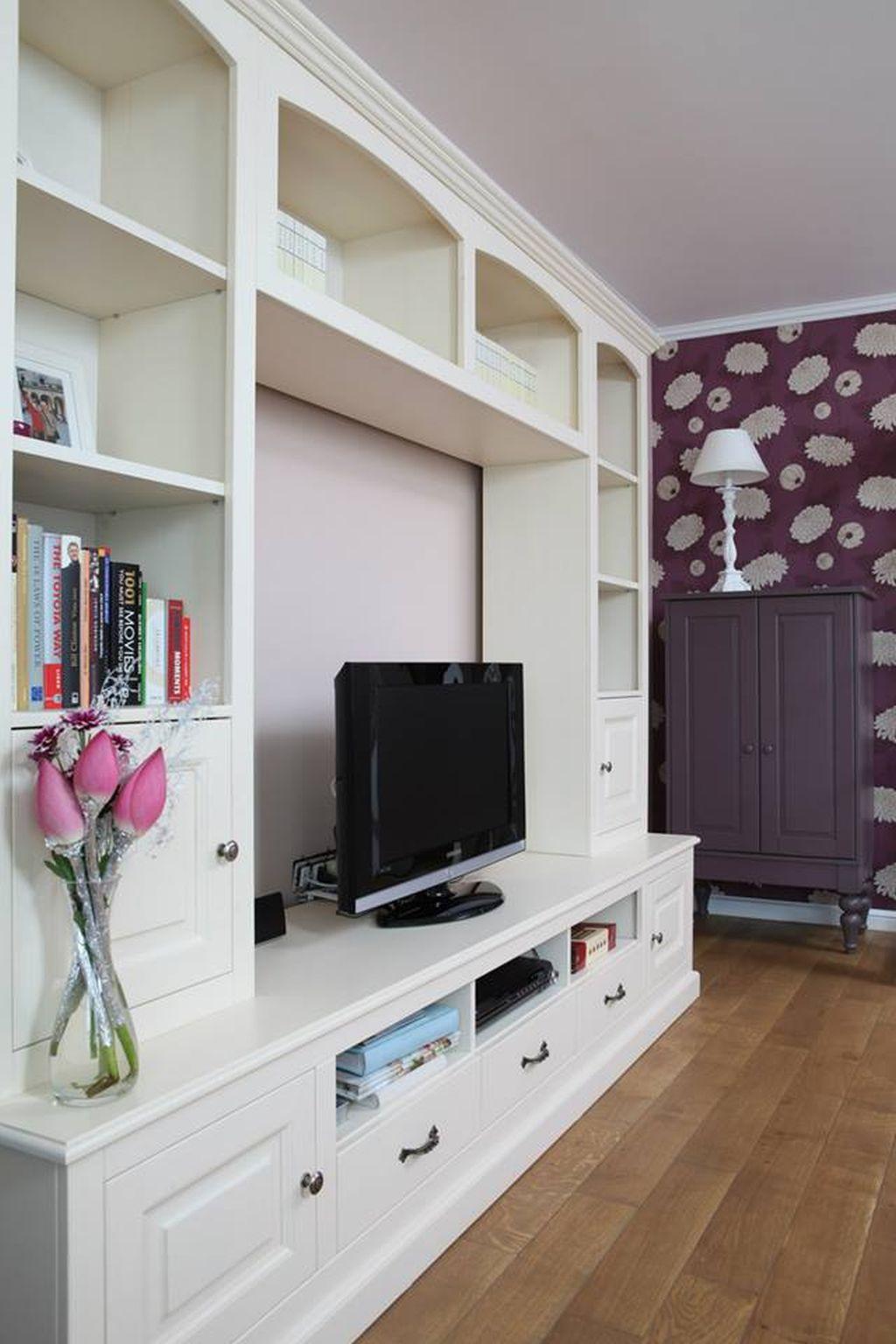 3 apartament in stil french design interior Simona Bonea