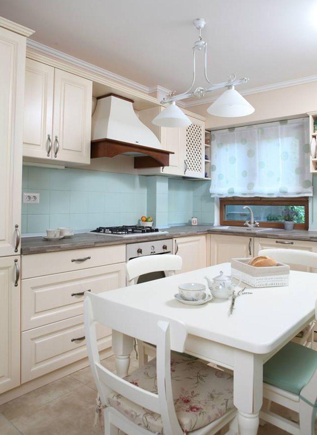 5 apartament in stil french design interior Simona Bonea