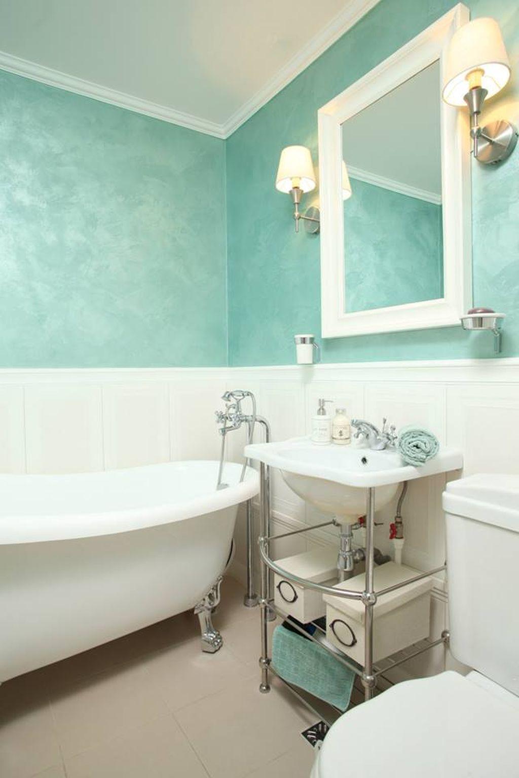 6 apartament in stil french design interior Simona Bonea