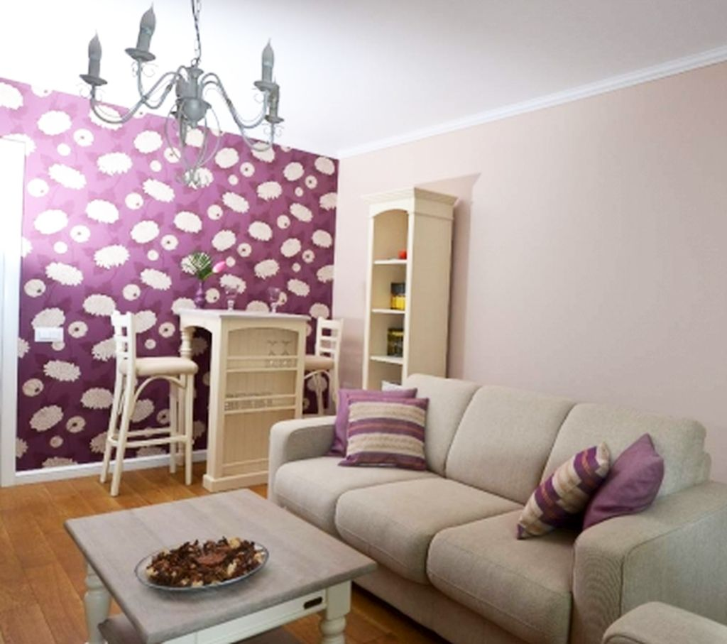 9 apartament in stil french design interior Simona Bonea