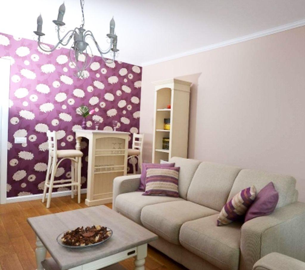 9 apartament in stil french design interior Simona Bonea