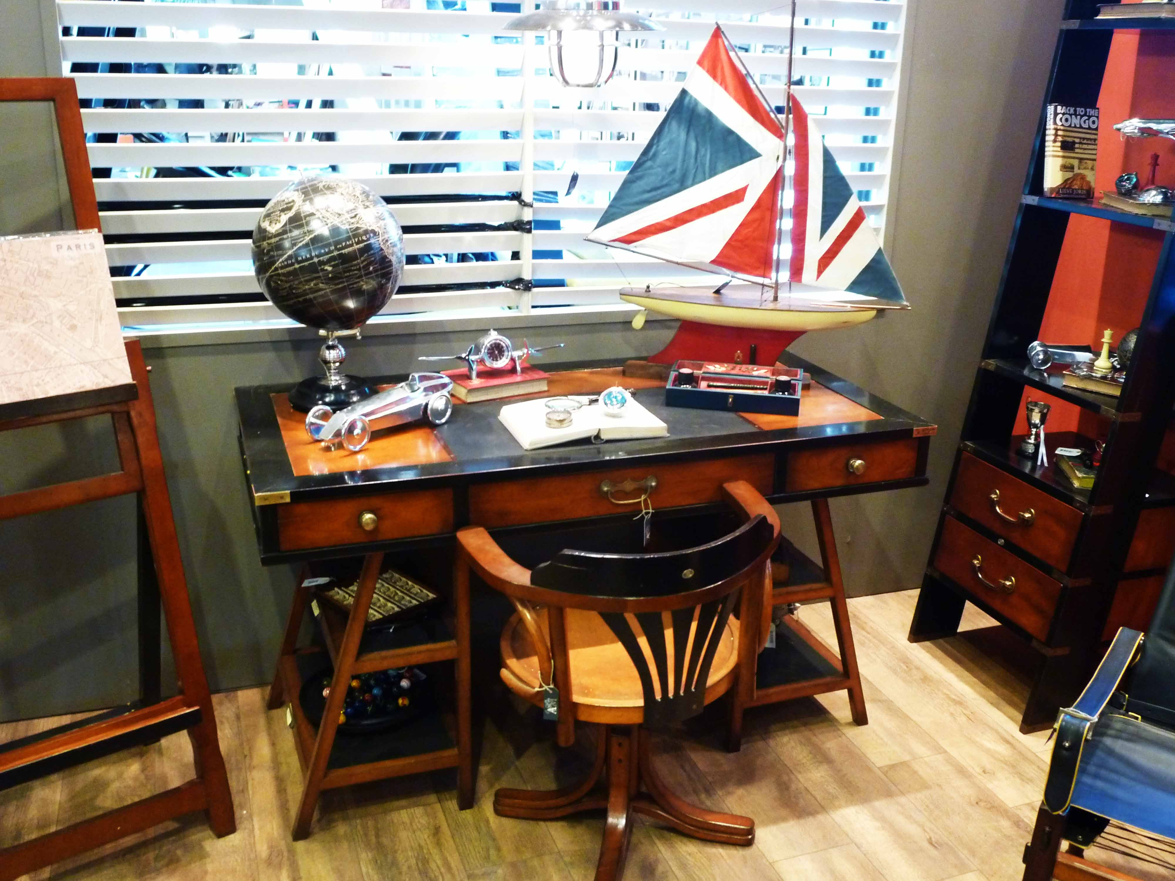 adelaparvu.com despre mobila si obiecte decorative My Man (29)