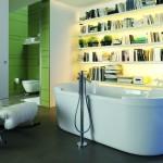 Duravit colectia creata de Philippe Starck prin Sensodays