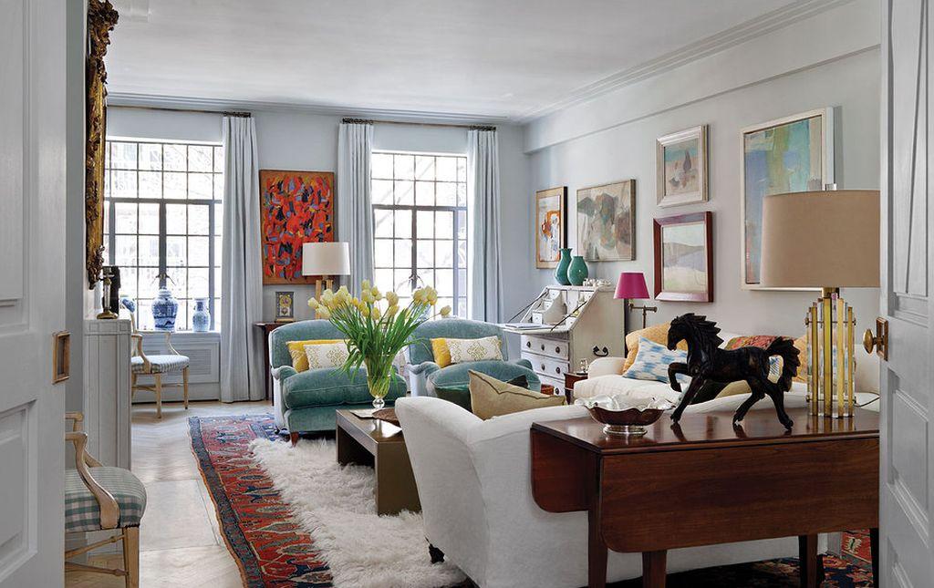 adelaparvu.com despre apartament Art Decor Foto Trevor Tondro (3)