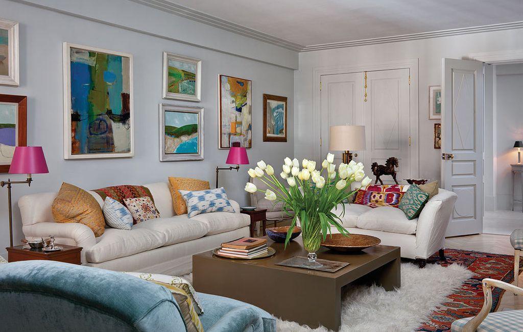 adelaparvu.com despre apartament Art Decor Foto Trevor Tondro (4)