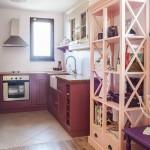 adelaparvu.com despre apartament feminin designer Mariana Bercu11