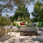 adelaparvu.com despre camere in aer liber Foto Design Hotels (1)
