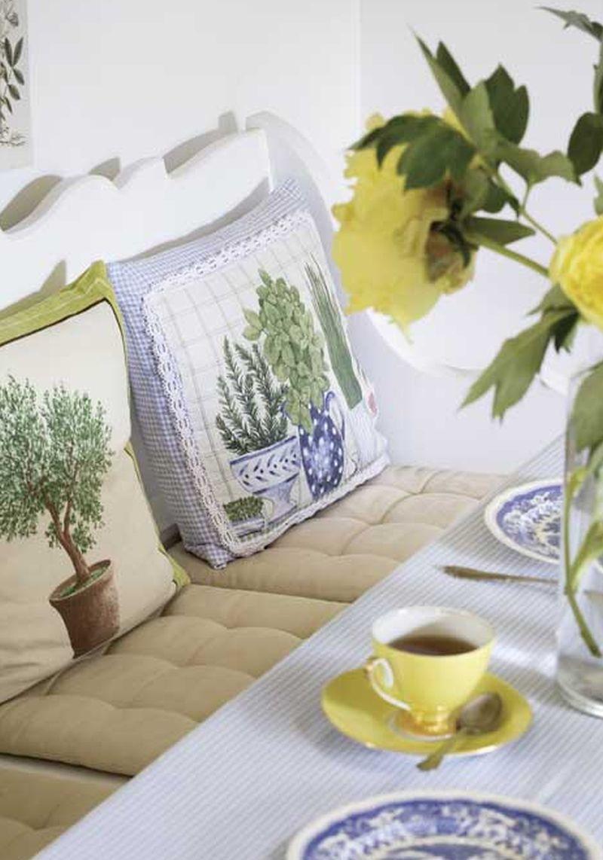 adelaparvu.com despre casa taraneasca pentru vacanta Foto Aneta Tryczynska (10)
