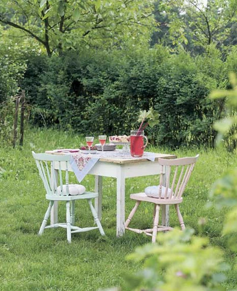 adelaparvu.com despre casa taraneasca pentru vacanta Foto Aneta Tryczynska (4)