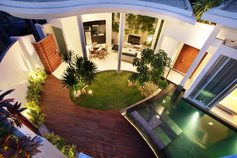adelaparvu.com despre delMango Villa Estate arhitect Yoka Sara (14)