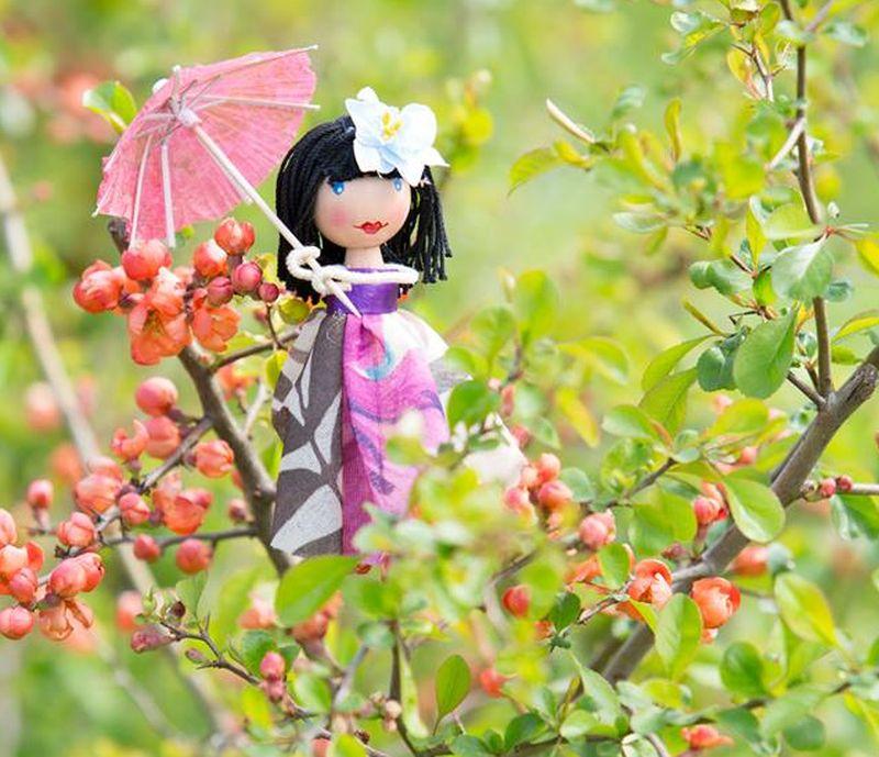 adelaparvu.com despre dollflowers (5)