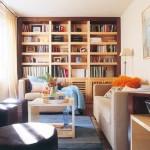 adelaparvu.com apartament de bloc amenjat confortabil Foto Micasa(1)