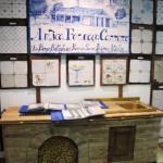 adelaparvu.com despre Antica Fornace Carraro (8)