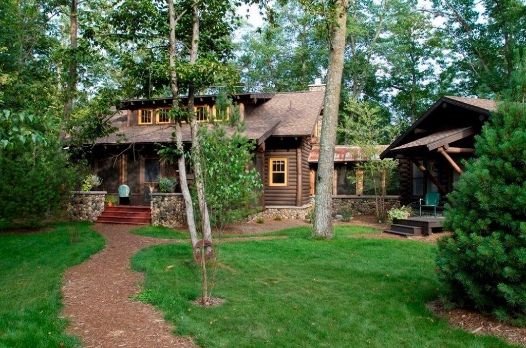 adelaparvu.com despre cabana lemn design interior BeDe Design (13)