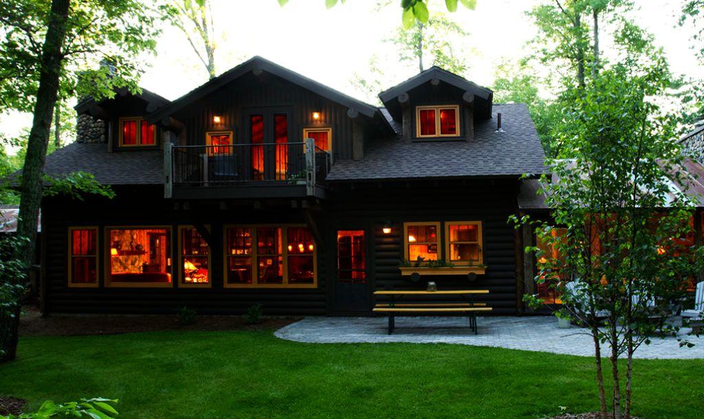 adelaparvu.com despre cabana lemn design interior BeDe Design (16)