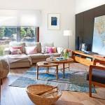 adelaparvu.com despre casa moderna de vcanta Foto Micasa (5)