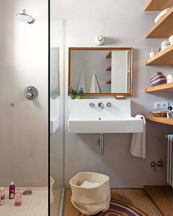 adelaparvu.com despre casa moderna de vcanta Foto Micasa (7)