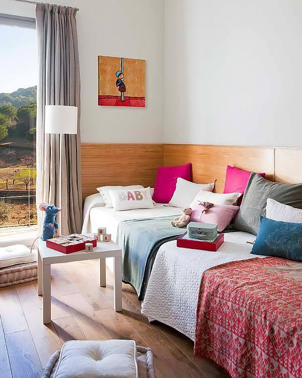 adelaparvu.com despre casa moderna de vcanta Foto Micasa (8)