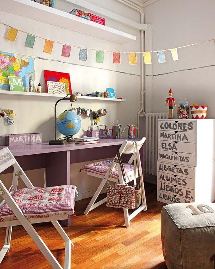 adelaparvu.com despre casa veche cu interior creativ Alsolete Foto Micasa  (10)
