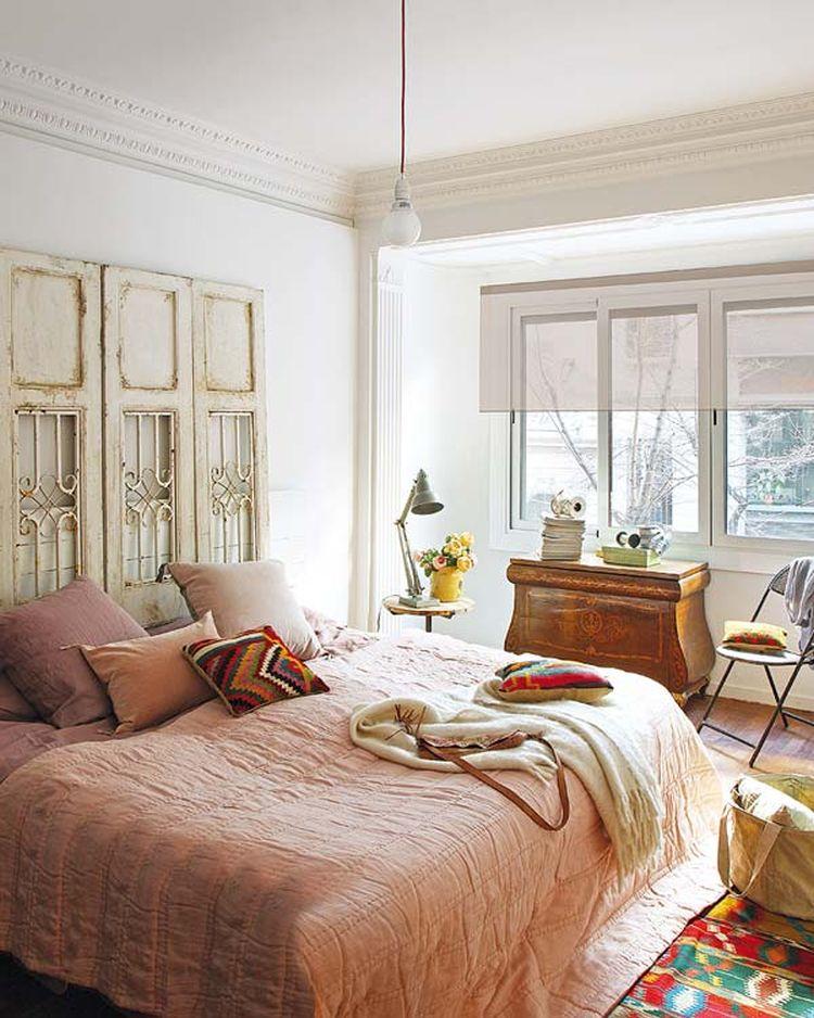 adelaparvu.com despre casa veche cu interior creativ Alsolete Foto Micasa  (11)